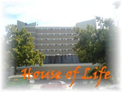 FSE Pflegeeinrichtungen House of Life